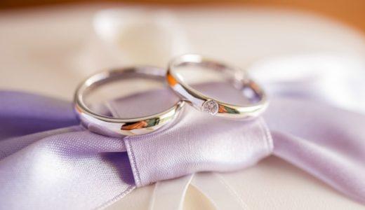 社員のダブル結婚式