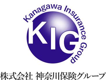 神奈川保険グループとの資本提携